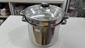Idli Cookware